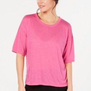 🆕️Calvin Klein Performance Split-Back T-Shirt